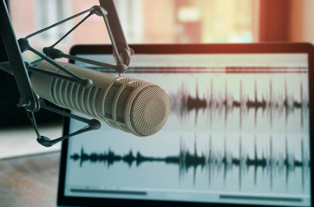 Top Retail Podcasts PR Pros Should Know