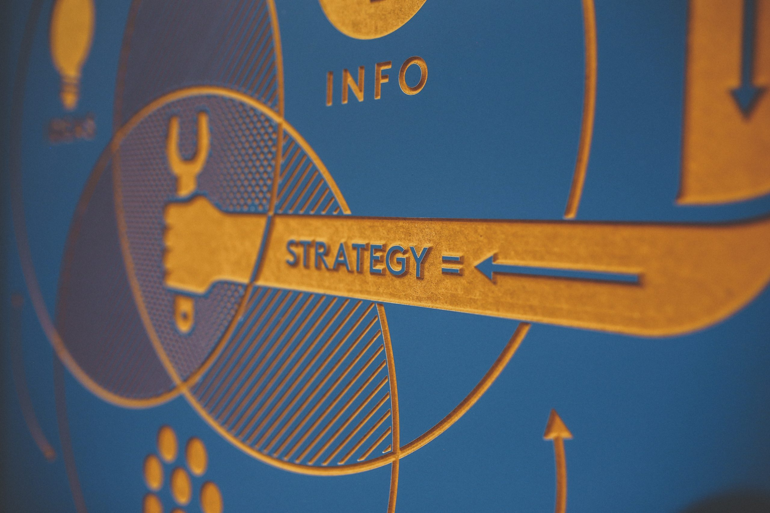 5 Tips For A Successful Media Relations Strategy