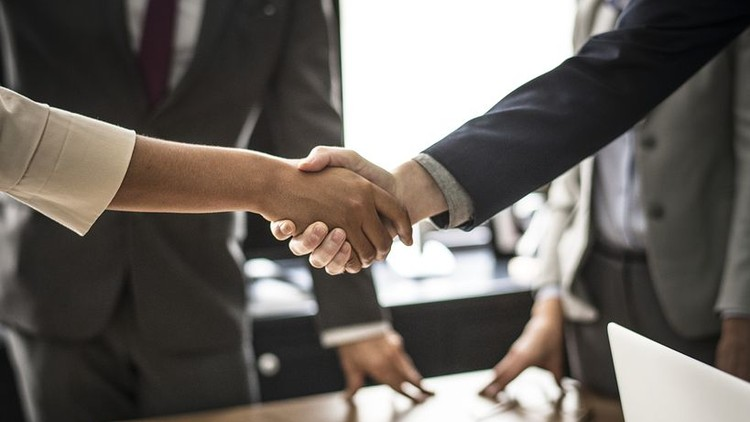 """PR Tips On """"Closing The Deal"""""""