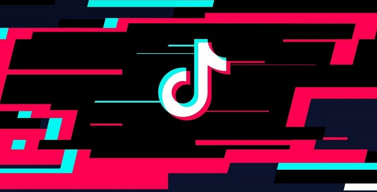 How (And Why) PR Pros Should Use TikTok