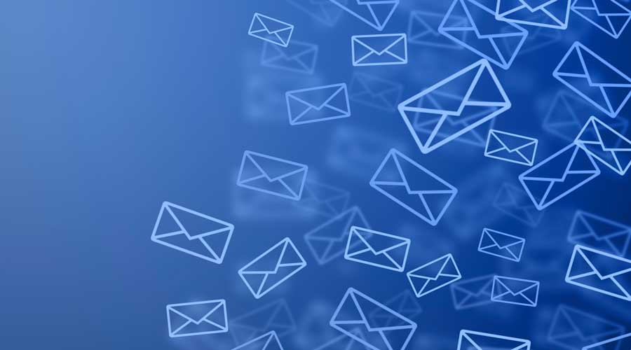 Newsletters Every PR Pro Should Subscribe To
