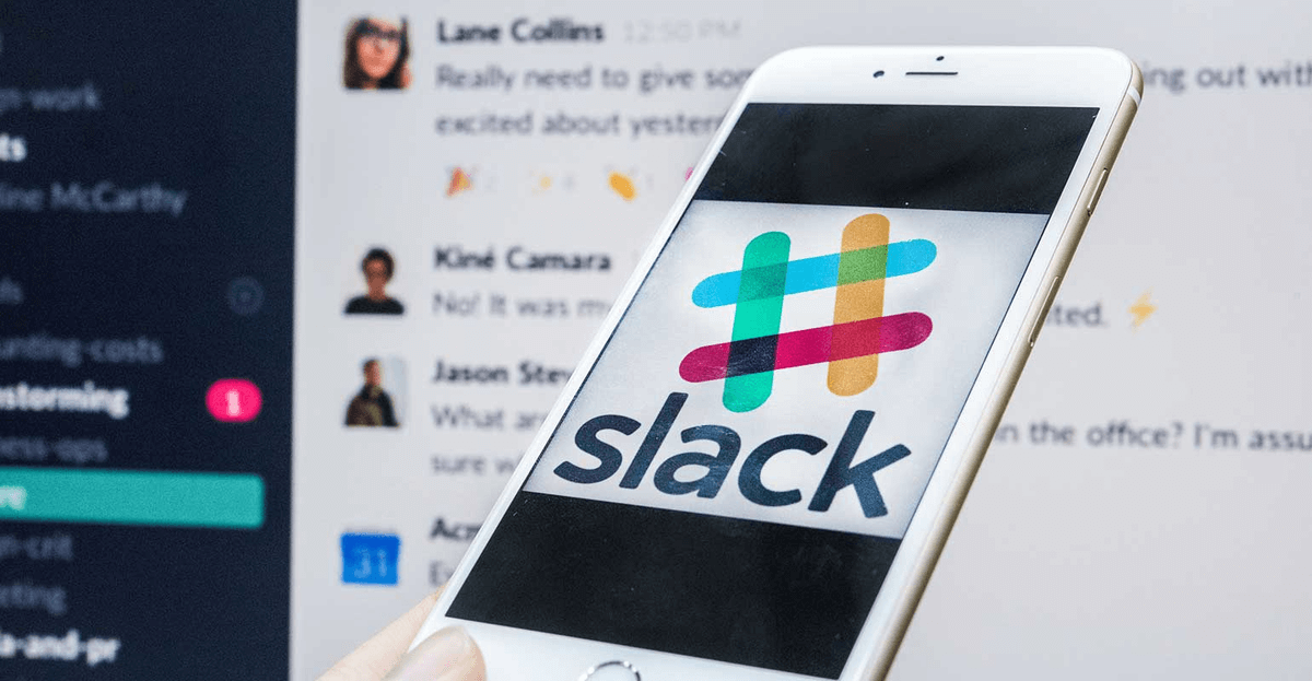 Slack Tips And Tricks You May Not Know (But Desperately Need)