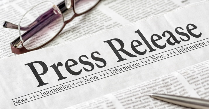 Press Release Newswire Services – Worth The Cost?