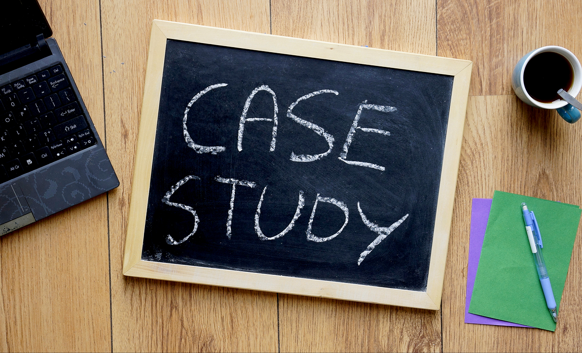 5 Tips For Killer PR Case Studies