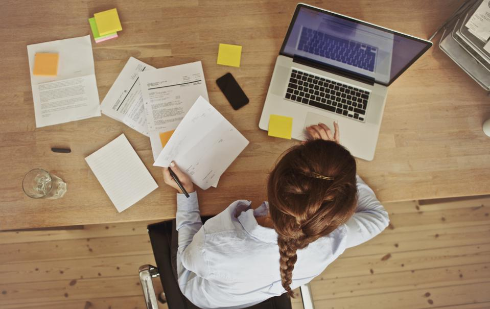 Notes From A Virtual PR Agency Intern