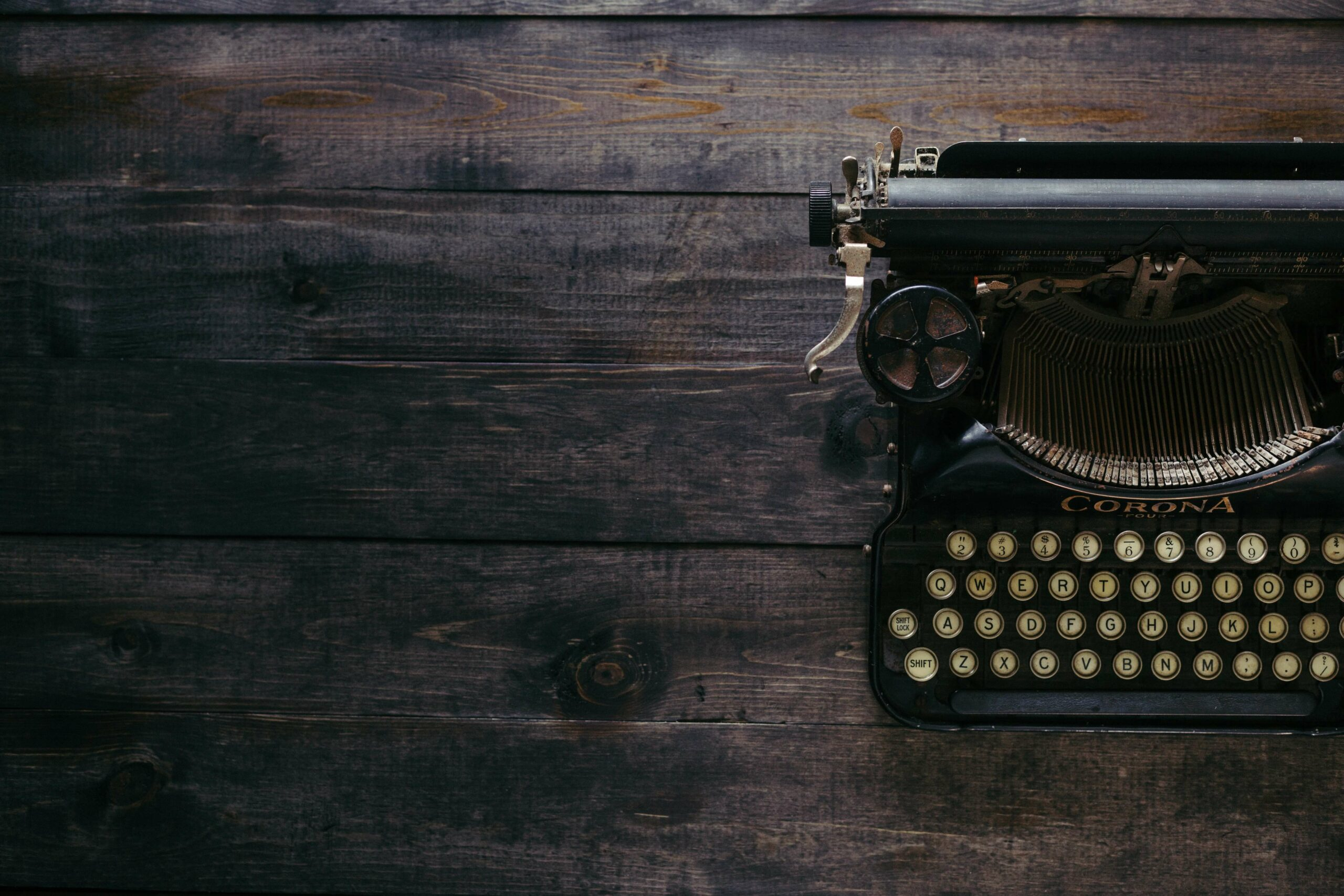 5 Surefire Ways To Generate Quality Content For PR