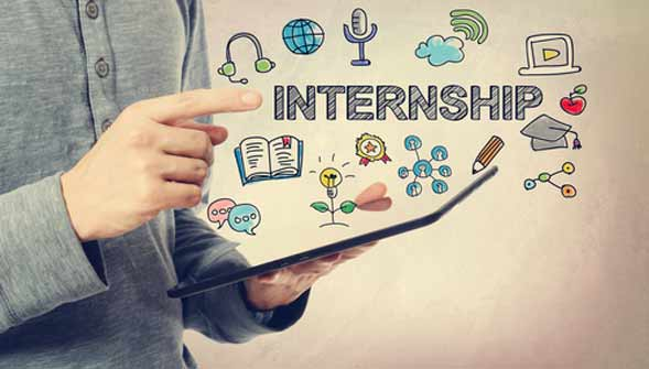 5 Benefits Of Interning At A PR Firm