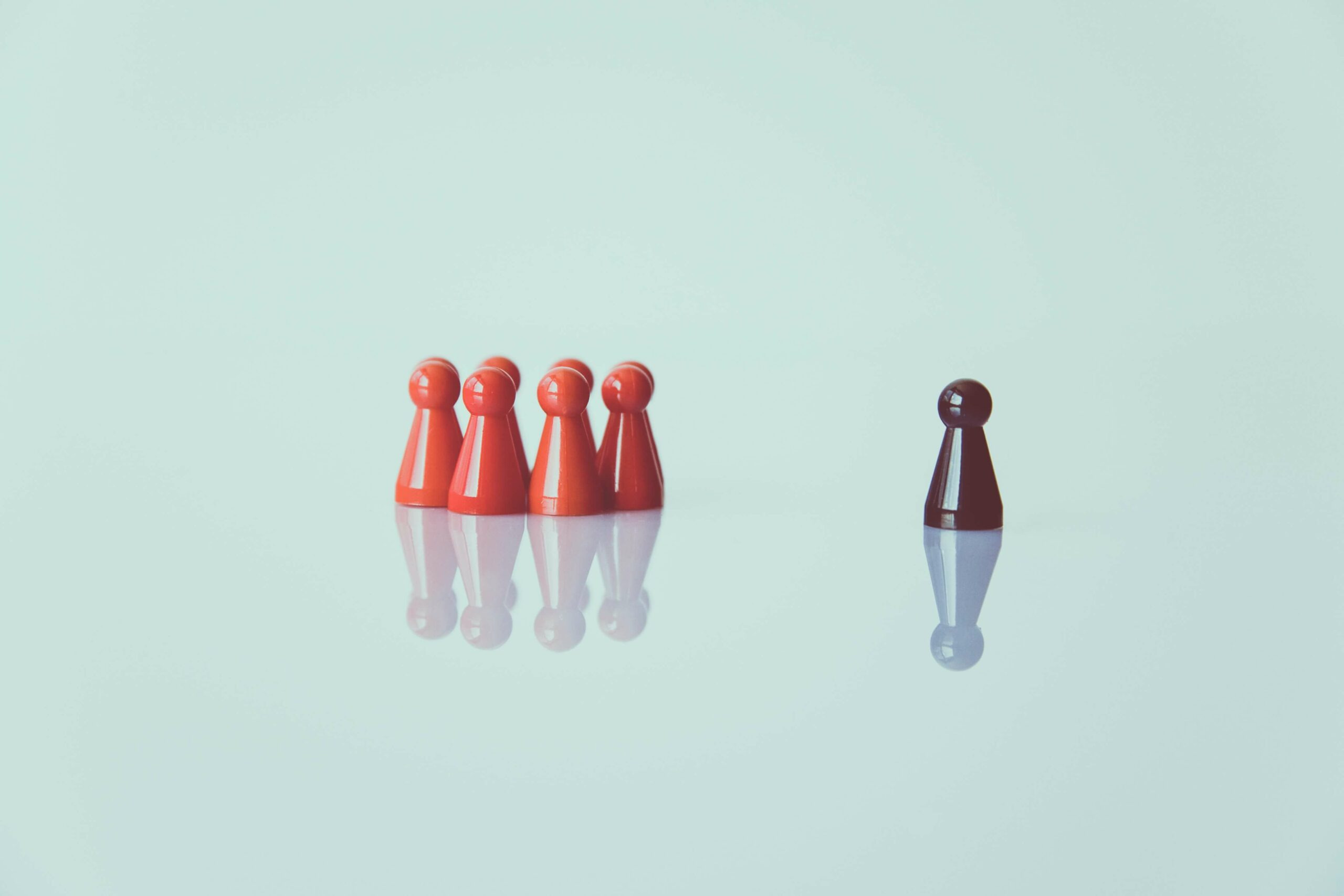 What Thought Leaders Have In Common